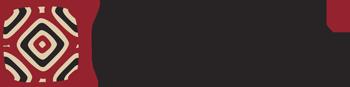 Logo cvcteste.redelivre.org.br